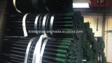 API J5CT55 K55 N80P P110 la carcasa del tubo de acero sin costura LC/a.c.