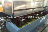 Hxe-17ds de middenMachine van het Draadtrekken van het Koper