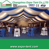 Grosses im Freienkonferenz-Sitzungs-Festzelt-Zelt