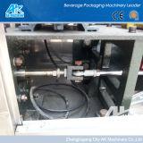 Agua de mesa de la máquina de embalaje/Bolsita de la máquina de llenado de agua/bolsa de la máquina de llenado de agua