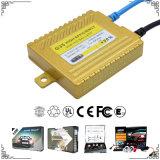H7 H4 H1 H3 H8 Amarelo HID Lights 3000k HID Bulbs Identificação do carro HID Xenon