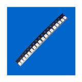 2-200k Sensor van de Sensor van het ohm de Milieuvriendelijke Lichte Lineaire Lichte