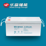 12V 220ah UPS Use Energy Storage Solar Battery