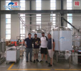 оборудование заваривать пива большой емкости 3000L для завода винзавода на сбывании