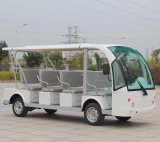 11 [ستسر] جديدة كهربائيّة مكّوك عربة لأنّ عمليّة بيع [دن-11] مع [س]
