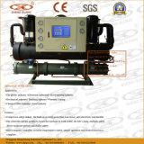 Refroidisseur d'eau dans industriel avec le meilleur prix
