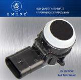 O sistema de sensor de Estacionamento 0009050242 W204 W246