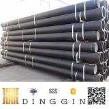 ISO 2531 ковких чугунных трубопроводов цены