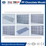 Muffa del cioccolato dei materiali del PC di prezzi bassi