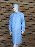 使い捨て可能なNon-Woven手術衣