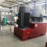 2000kg/h Ligne de production de granules de bois complet/ machine à granulés de bois de la biomasse