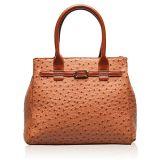De Handtas van het ontwerp Dame Shoulder Handbag New Fashion Handtas 2018 de Handtas van de Vrouwen van de Zakken van het Leer van Pu (WDL0496)