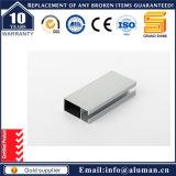 De Uitdrijving/het Profiel van de Legering van het aluminium/van het Aluminium voor Frame