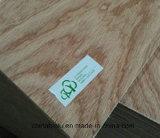Het beste Triplex van Sapele van de Kwaliteit 4X8 voor meubilair