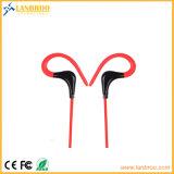 Самое лучшее Bluetooth Earbuds целесообразное для крытой и напольной пользы