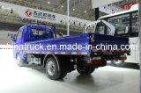 第1 Hot Sales中国のHigh End 4X2 95HP Mini Cargo Lorry Light Truck Mini Pickup Truck