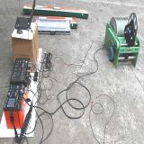 지질 Engineering Well Logging Equipment 및 Borehole Inspection Logging Tool