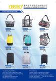 Мешок Backpack Ruckpack напольных спортов