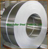 Níquel N06030/G30 y correa de la aleación de níquel/tira/bobina por el precio de China
