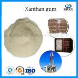 Xanthan Gum прозрачных класса для производства масла