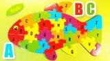 Ímã dos enigmas com personalizado para a venda por atacado