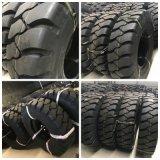 고품질 광업 & 산업 트럭 타이어 1400-24년 1400-25년, 13.00-25