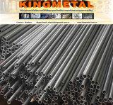 G8162 Gcr15 Carbono perfecta teniendo el tubo de acero/ Mecánico de tubos.