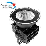 Hohes Bucht-Licht des Großhandelspreis-400W LED
