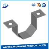 OEM Roestvrij staal die (304) voor de Delen van de Machines van de Vervaardiging van het Lassen van het Metaal stempelen