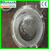 jet de dessiccateur de laboratoire de la CE de 4000W Changhaï mini avec du ce (YC-015A)