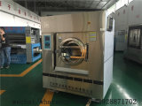 Xgq Industrie-Wäscherei-Geräten-waschende und entwässernmaschine (15KG-100KG)