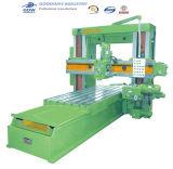Torreta metálica vertical Universal aburrido la perforación y el pórtico fresadora Xg2012/4000 para herramienta de corte