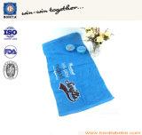 Goedkoop Samengeperst GezichtsPapieren zakdoekje/het Samengeperste Servet van de Tablet/Magische Handdoek