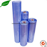 Fabricant film thermorétractable Film rétractable PVC PE
