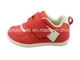 Chirldren neuf chausse les chaussures de bébé de vente chaudes de sport de chaussures occasionnelles 2006