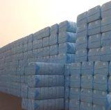 Saco de empacotamento do algodão com estabilizador UV