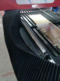 金属および非金属Flc1325AのためのCNCレーザーの金属のカッター