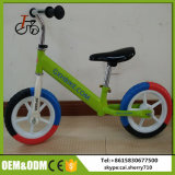 Online clouded 12 Inches Child Balance Bicycle /Metal Balance Bikes