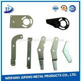 Нержавеющая сталь точности OEM штемпелюя части для жёсткия диска