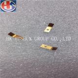 로커 단말기 (HS-RS-005)에 사용되는 공급 높은 정밀도 금관 악기 단말기
