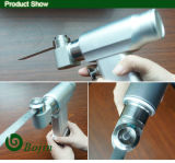 Bojinの高品質の矢状外科動力工具は振動して見たことを見た