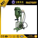 Fabrication remplissage d'extincteur de matériel de sûreté de produit chimique sec de s de Chine '