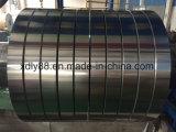 Aluminiumstreifen für Kabel O 1060