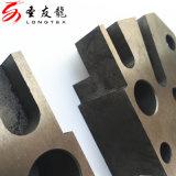 El capítulo chino del drenaje de los recambios de la máquina de materia textil parte el sostenedor delantero del rodillo (left and right) Fa306-1148, Fa306-1149