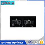 2sc2412 2sc2412K 칩 힘 전압 조정기 트랜지스터