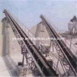 لهب - [رتردنت] [كنفور بلت] مانع للتشويش مطّاطة يستعمل في منجم فحم حجريّ معمل