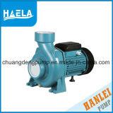 1.5HP centrífugas eléctricas de la bomba de agua para riego Mhf