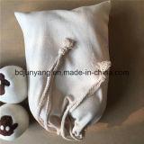 Sfera di lavaggio dell'indumento delle lane della sfera popolare dell'essiccatore