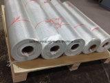 Ткань стеклоткани E-Стекла/ткань/сплетенная ровинца