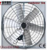 Hängender Weide-Haus-Luft-Absaugventilator
